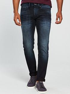 denham-stretch-super-soft-slim-jean