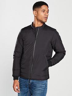 denham-carbon-liner-zip-through-jacket