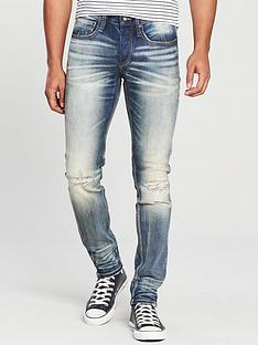 denham-soft-skinny-jean