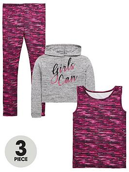 v-by-very-girls-3-piece-active-outfit