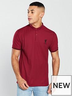 liverpool-fc-liverpool-fc-tippednbsppolo-shirt