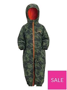 regatta-baby-boy-printed-ii-splash-suit-camo
