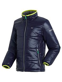 regatta-boys-icebound-iv-jacket