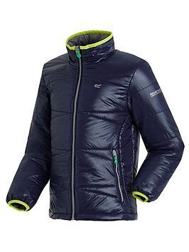 regatta-boys-icebound-iv-jacket