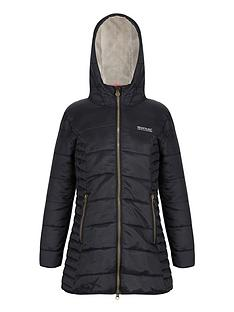 regatta-girls-berryhill-insulated-jacket