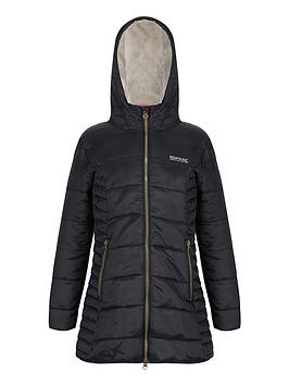 regatta-girls-cherryhill-padded-coat