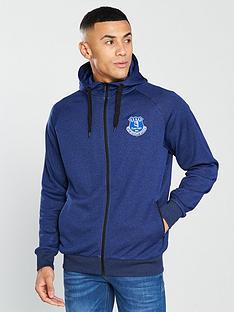 everton-everton-fcnbspraglan-zip-through-hoodie-blue