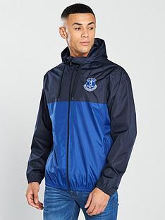 everton-everton-fcnbspshower-jacket