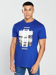 everton-everton-fcnbspmens-nil-satis-t-shirt-blue