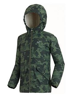 regatta-boys-sawyer-jacket-camo