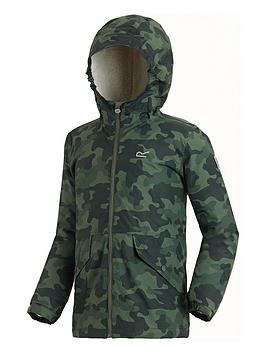 regatta-boys-sawyer-jacket-camo