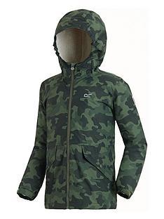 regatta-boys-sawyer-jacket