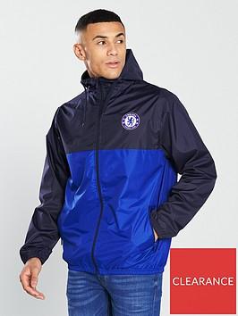 chelsea-chelsea-fcnbspshower-jacket