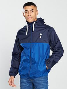 tottenham-hotspur-fc-tottenhamnbsphotspur-fcnbspshower-jacket