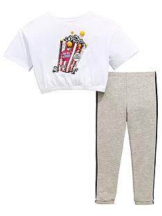 mini-v-by-very-girls-popcorn-pom-pom-sequin-top-amp-legging-outfit