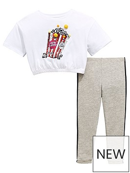 mini-v-by-very-girls-popcorn-top-amp-legging-outfit