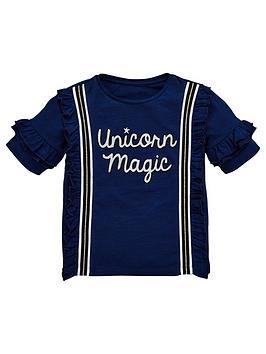 mini-v-by-very-girls-unicorn-magic-t-shirt