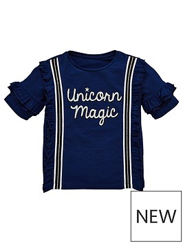 mini-v-by-very-girls-unicorn-magic-t-shirt