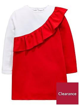 mini-v-by-very-girls-ruffle-frill-dress