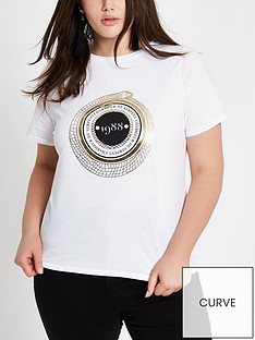 ri-plus-snake-logo-t-shirt-white