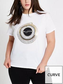 ri-plus-snake-logo-t-shirt-white