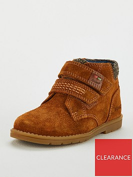 kickers-boys-orin-twin-suede-boot-brown