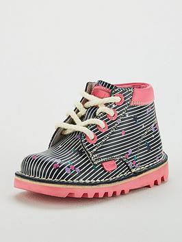 kickers-kickers-x-joules-girls-kick-hi-print-boot