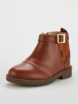 kickers-lachly-brogue-chelsea-boot