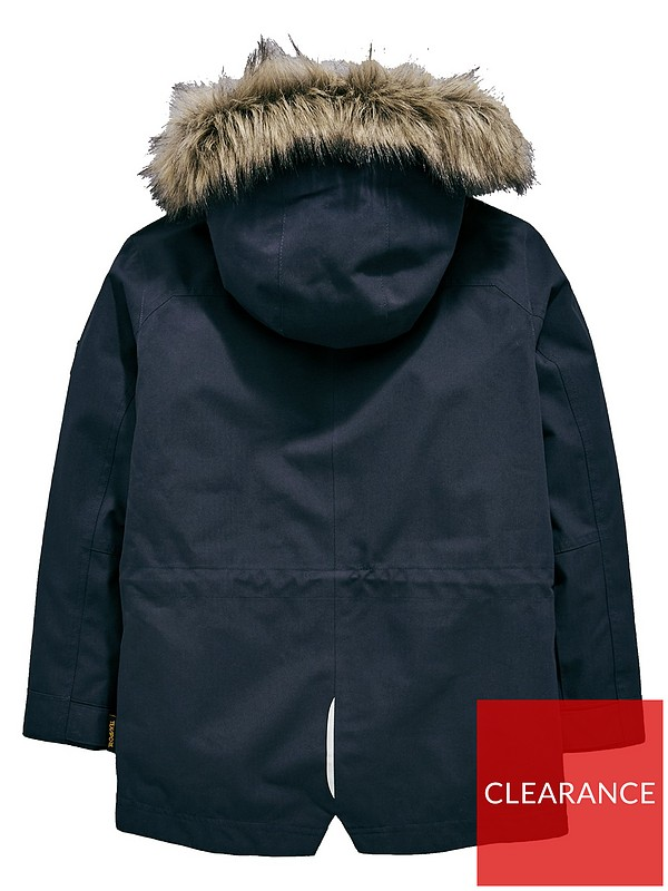 Jack Wolfskin | Coats and Jackets | Menswear | Crazy Clearance