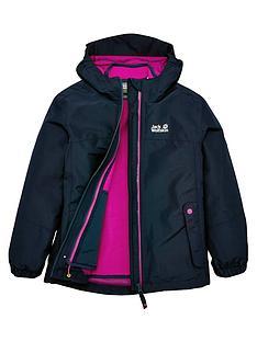 jack-wolfskin-girls-iceland-3in1-jacket