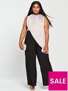 coast-curve-rosie-colourblock-jumpsuit