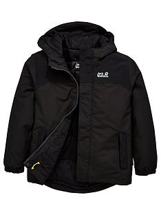 jack-wolfskin-boys-kajak-falls-jacket
