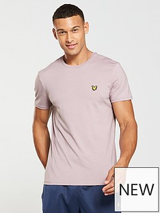 lyle-scott-fitness-sport-martin-t-shirt