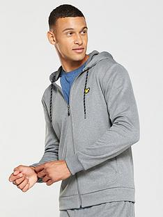 lyle-scott-fitness-sport-shaw-full-zip-hoodie