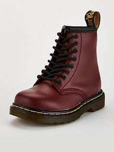 dr-martens-8-lace-up-boot
