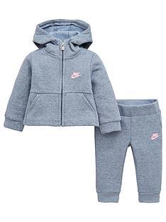 nike-baby-girls-nsw-fleece-set