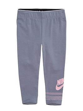 nike-younger-girls-nsw-futura-legging