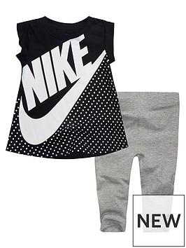 nike-nike-baby-girls-futura-dress-and-legging-set
