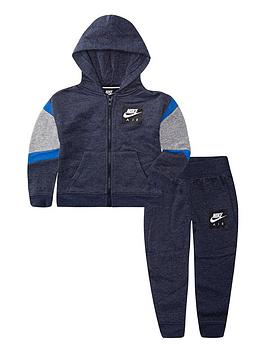 nike-younger-boys-air-tracksuit