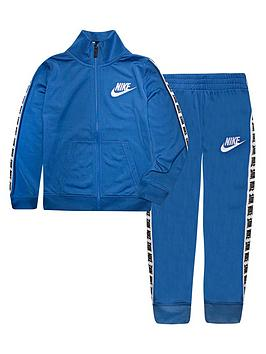 nike-nike-younger-boys-block-taping-tricot-set