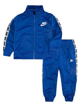 nike-baby-boys-block-taping-tricot-set