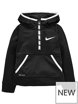 nike-younger-boys-therma-half-zip-hoodie