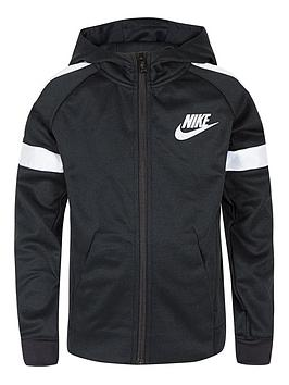 nike-younger-boys-tribute-jacket