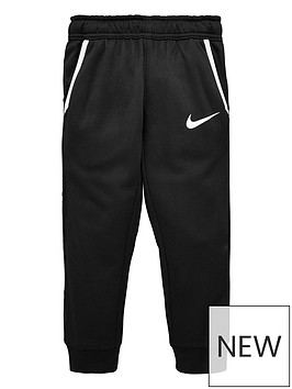 nike-younger-boys-therma-jogger