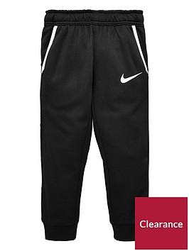 nike-younger-boys-therma-joggers-black