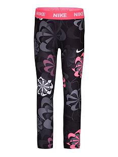 nike-nike-younger-girls-dri-fit-shadow-legging