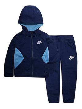 nike-sportswear-baby-boys-core-tracksuit-set-navynbsp