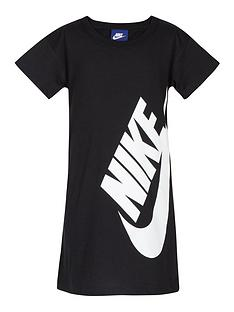 nike-younger-girls-nsw-tshirt-dress