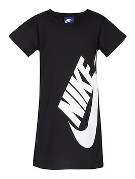 nike-younger-girls-nsw-tshirt-dress