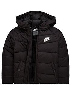 nike-sportswear-younger-boys-filled-jacket-blacknbsp